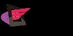 logo_concept_1_dark