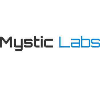 podcastsponsor_capwatch_mysticlabs_trentlapinski