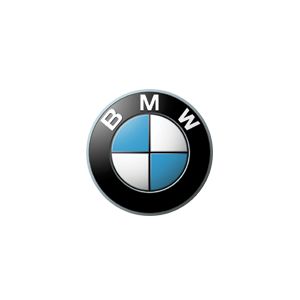 bmw-small