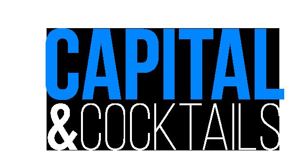 capitalandcocktails2018_logo