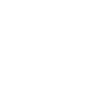 cronus-law-w