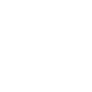 laserone-white