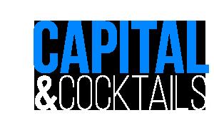 logo_capitalandcocktails_300x169