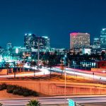 startups get more venture capital funding 2020 in phoenix arizona