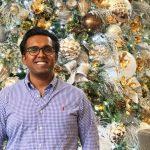Techstars' Abhi Ghosh Leads VC Advisory, Opens Denver