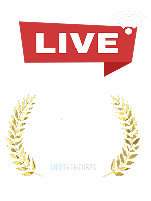 vc-pitch-prep-award-funding-grant-crowdfunding-crowdfund-crowdgrant-grant-combo