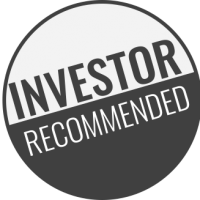 investor-recommendded