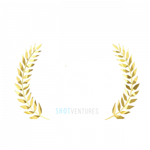 vc-founder-recipient-award-clubhouse-crowdgrant-grant